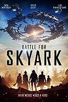 Image of Battle for Skyark