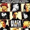 Black & White (1999)