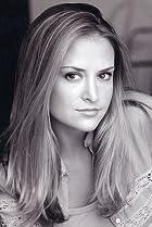 Image of Brooke Mueller