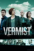 Image of Vermist