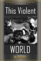 Image of This Violent World