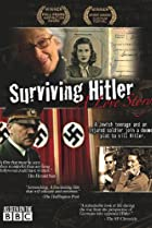 Image of Surviving Hitler: A Love Story