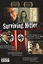Primary image for Surviving Hitler: A Love Story