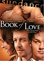 Book of Love(1970)