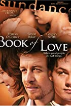 Image of Book of Love