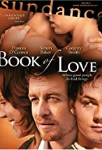 Primary image for Book of Love