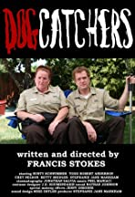 Dogcatchers