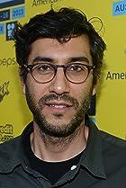 Image of Ramin Bahrani