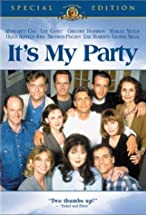 Primary image for It's My Party