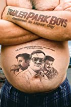 Image of Trailer Park Boys: Countdown to Liquor Day