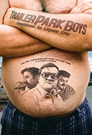 Trailer Park Boys: Countdown to Liquor Day (2009) Poster - Movie Forum, Cast, Reviews