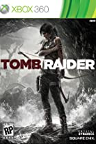 Image of Tomb Raider