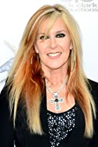 Image of Lita Ford