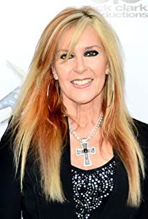 lita ford discogs