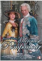 Jeanne Poisson, Marquise de Pompadour