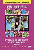 Image of Free to Be... You & Me