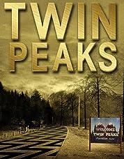Twin Peaks - Season 2 poster