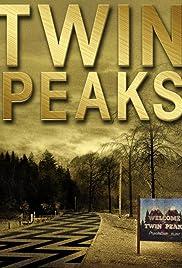 Twin Peaks Poster - TV Show Forum, Cast, Reviews