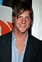 Zachary Knighton's primary photo