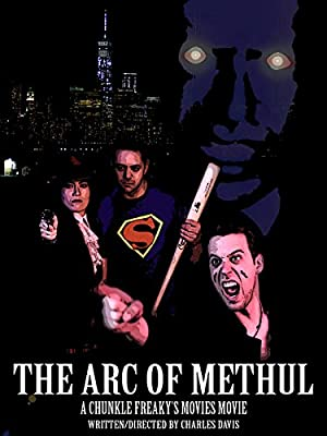 The Arc of Methul (2015)