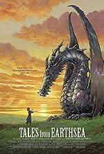 Tales from Earthsea(2006)
