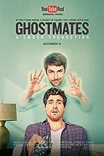 Ghostmates(2016)