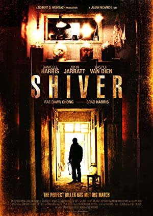 Shiver Bluray Dubbed In Hindi