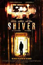 Shiver (2012) Poster