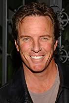 Image of Linden Ashby