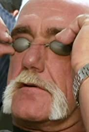 Hogan Knows Best Twilight Of A God
