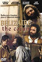 Image of Belizaire the Cajun