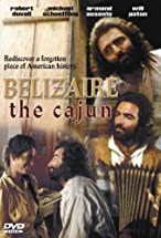 Primary image for Belizaire the Cajun