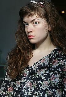 Leslie Schott Picture