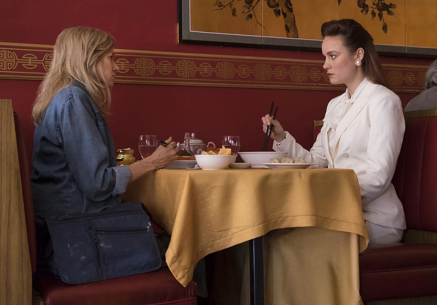 The Glass Castle (2017), film online HD subtitrat în Română