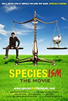 Image of Speciesism: The Movie