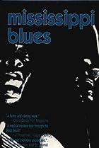 Image of Mississippi Blues