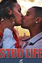 Image of Stud Life