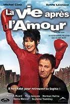 Image of La vie après l'amour