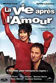 La vie après l'amour (2000) Poster - Movie Forum, Cast, Reviews