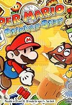 Pêpâ Mario: Sûpâ shîru