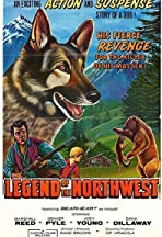 Legend of the Northwest