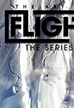 Art of Flight: The Series