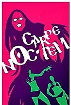 Primary image for Carpe Noctem
