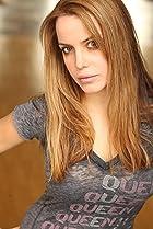 Image of Julianne Michelle