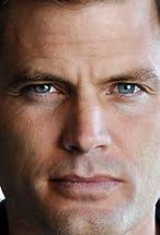 Casper Van Dien's primary photo
