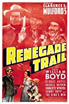 Image of Renegade Trail