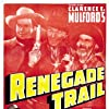 William Boyd, Sonny Bupp, Russell Hayden, George 'Gabby' Hayes, Russell Hopton, and Charlotte Wynters in Renegade Trail (1939)