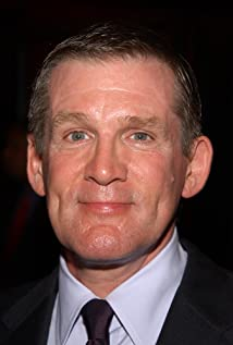 Aktori Anthony Heald