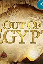 Image of Out of Egypt