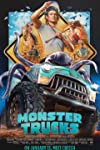 Film Review: 'Monster Trucks'